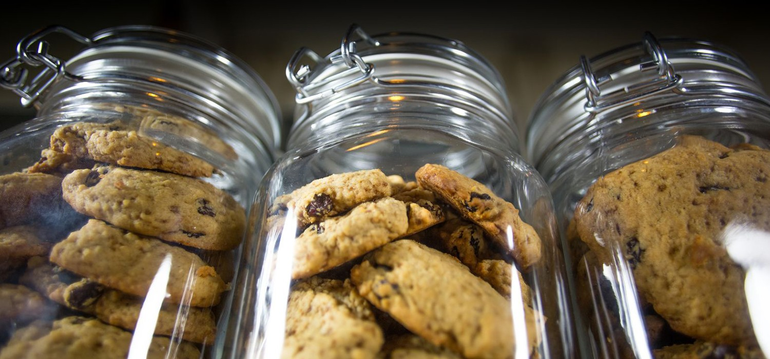 COOKIE POLICY FOR INN BY THE SFO WEBSITE